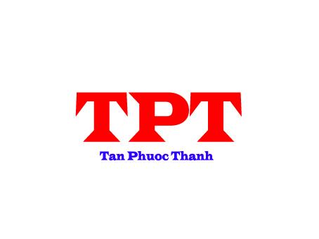 Logo tanphuocthanh.com